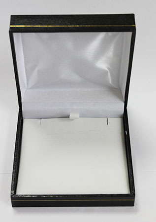 Small Square Gift Box 90x90 Gift Boxes
